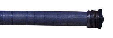 Reliance Anode Rod 3/4