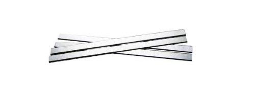 20 inch planer blades - 3