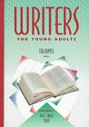 Writers for Young Adults, Hipple, Theodore W., 0684804778