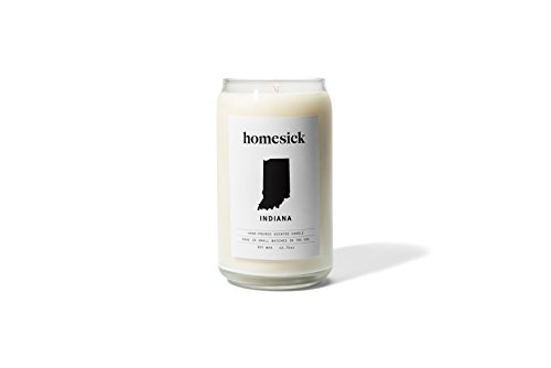 corn candles - 7