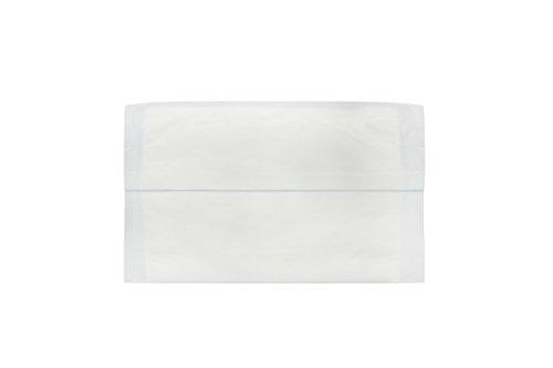 Dukal 5945 ABD Pad, Non-Sterile, 12