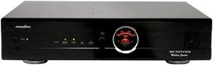 (PANAMAX M-5410 11 Outlet Line Conditioner/Surge Suppressor)