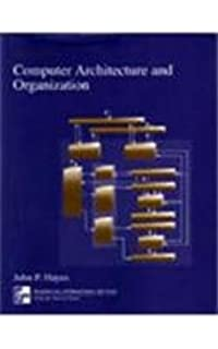 Computer architecture and organization the mcgraw hill computer computer architecture and organization fandeluxe Images