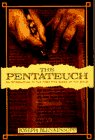 img - for The Pentateuch (Anchor Bible Reference) book / textbook / text book