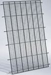 Metals Midwest Floor Grid (Midwest Floor Grid - Fits Models 506, 606, 606DD, 706BK, 1236, 1336, 1636, 1636DD and 1636UL Pet Homes - FG36A by Mid West Homes)