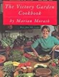 img - for The Victory Garden Cookbook book / textbook / text book