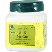 Mu Gua - Flowering Quince fruit, 100 grams