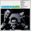Harmonicats: Original RKO Masters