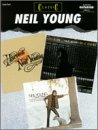 Neil Young/Classic Guitar, Neil Young, 0769213375