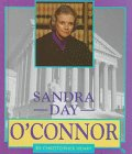 Sandra Day O'Connor, Christopher Henry, 0531201759
