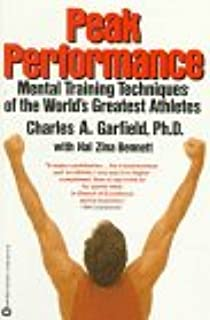 Amazon the art of smart thinking 9780979573002 james hardt peak performance mental training techniques of the worlds greatest athletes fandeluxe Gallery