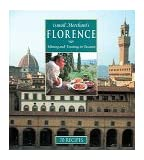 Ismail Merchant's Florence: Filming and Feasting in Tuscany/70 Recipes