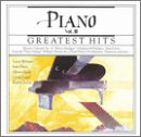 Piano Greatest Hits 3