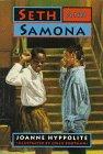 Seth and Samona, Joanne Hyppolite, 0440412722