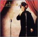 Celia Cruz - Celia