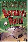book cover of Bernard\'s Watch