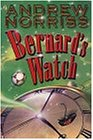 Read Online Bernard's Watch pdf
