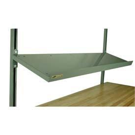Stackbin Angled Cantilevered Shelf, 64