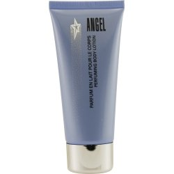 Price comparison product image ANGEL by Thierry Mugler BODY LOTION 3.5 OZ for WOMEN