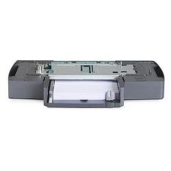 HEWCB090A - HP Paper Tray For Officejet Pro 8000 Series