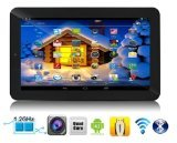 Silicon Valley Imaging TPC-0940 10-Inch Tablet (Black) ()