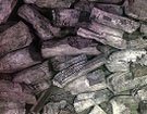 [Translation charcoal] Vietnam charcoal B grade rough superior vena (length 5-10cm thickness 2-6cm) 15kg