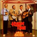 UPC 032511166821, Hymn Time