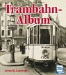 Trambahn-Album