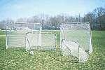 Training Goal 8' x 24'
