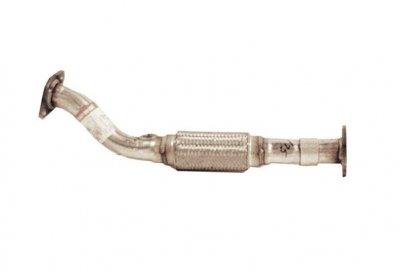 Bosal Intermediate Pipe (Bosal 751-193 Exhaust Pipe)