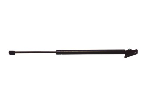 StrongArm 4291 Jeep Cherokee Liftgate Lift Support 1997-01, (Pack of 1)