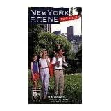 New York Scene for Kids