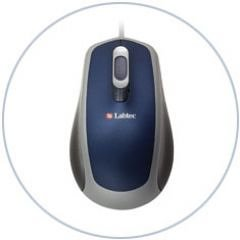 Labtec Optical Mouse Pro Drivers for Mac Download