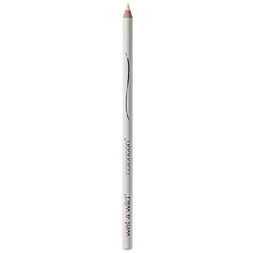 Fancy Face Paint Color Halloween White Eyeliner Pencil Makeup ()