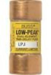 Bussmann LPJ-35SP Low-Peak Fuses LPJ35SP (Pack of 10) by Bussmann