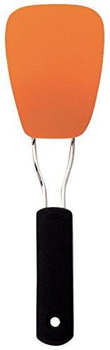 Grips Nylon Flexible Turner Pumpkin