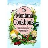 The Montana Cookbook