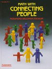 Math with Connecting People, Rosamond Welchman-Tischler, 0938587803