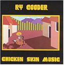 Chicken Skin Music [Vinyl]