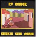 Chicken Skin Music [Vinyl]