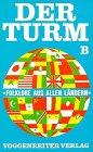img - for Ernst Barlach. Leben im Werk. book / textbook / text book