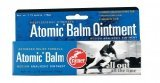 15522 Atomic Balm 2.75oz Per Tube by Cramer Products -Part no. 15522 ()