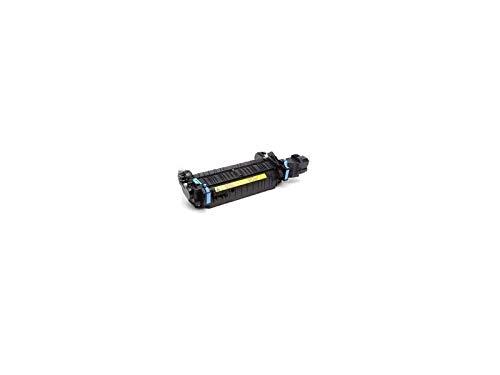 HP CF081-67905 HP Color LaserJet M551 M570 M575 Maintenance Kit Exchange