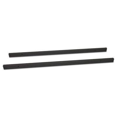 """ALEHTXB62 - Best Electric Height-Adjustable Table Cross Bar Kit for 66"""" to 77"""" Worksurface"""