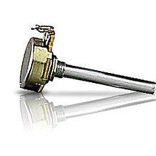 - 100K-Ohm Linear-Taper Potentiometer