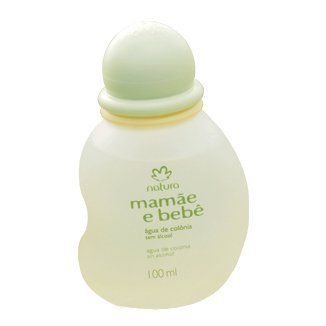 linha-mamae-bebe-natura-agua-de-colonia-lavanda-sem-alcool-100-ml-natura-mom-and-baby-collection-alc