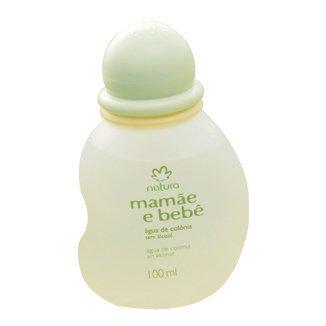 linha-mamae-bebe-natura-agua-de-colonia-lavanda-sem-alcool-100-ml-natura-mom-and-baby-collection-alc