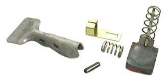 REPAIR KIT FOR ATWOOD NO.88555 A-FRAME 2
