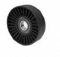Hayden-Automotive-5981-Idler-and-Belt-Tensioner-Pulley