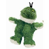 Kong Dr Noy's Cat Frog Cat Nip Toy